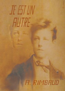 Rimbaud_web